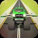 Download Flying Truck Pilot Driving 3D 1.2 APK