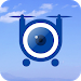 Download Flyingsee 1.6.0 APK