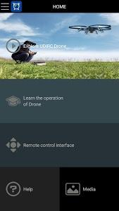 Download Flyingsee 1.6.0 APK