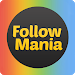 Download Follow Mania for Instagram 1.2.1 APK