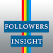 Download Followers Insight for Instagram 2.5.1 APK