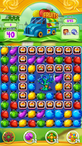Download Food Burst 1.0.32 APK