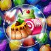 Download Food Burst 1.0.32 APK