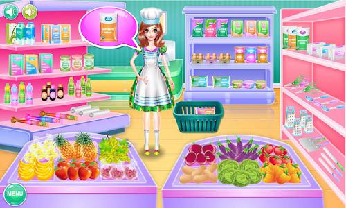 Download Food maker - dessert recipes 3.0.1 APK