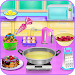 Download Food maker - dessert recipes 3.0.1 APK