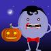 Download Foolz: Fear of Halloween 3.8 APK