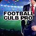 Download Football Club Pro 1.1.0 APK