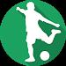 Live Football (Standard)