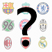 Download Football Logo Quiz 1.0.2 APK