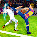 Download Football Players Fight Soccer 2.6.9 APK