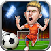 Download Football Pro 2.5.3029 APK