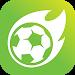 Download Football Tips - Livescore 2018 1.0.7 APK