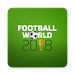 Download Football World - 2018 1.1.6 APK