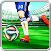 Download Football World Cup 2014 Soccer 1.4 APK