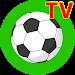 Download Football news: Bóng đá Tivi+ 2.18.09.24 APK