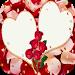 Download Forever Love Photo Frames 31.1 APK