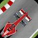 Download Formula Racing 2D 1.3.7 APK