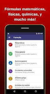 Download Formulia 1.9 APK