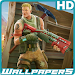 Download Fortpapers - Battle Royale Wallpapers 1.0.4 APK