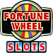 Download Fortune Wheel Slots Free Slots 3.6 APK