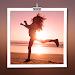 Download Photo Editor Collage Frame Pro 1.1 APK