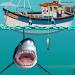 Download Freddi Goes Fishing 6.0.0 APK