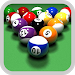 Download Free 8 Ball Pool Guide 5.8 APK