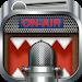 Download Free Anime Radio 3.5 APK