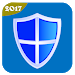 Download Free AntiVirus 2017 1.0.2 APK