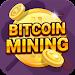 Download Free Bitcoin - BTC Mining 2.1 APK