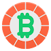 Download Free Bitcoin Spins 3.1 APK