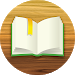 Download Free Books - Read & Listen  APK