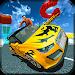 Download Free Car Extreme Snow Racing 1.0 APK