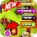 Download Free Gems Clash of Clans - Prank Free APK
