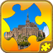 Download Free Jigsaw Puzzles 2.14 APK