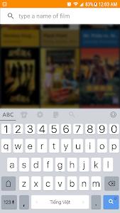Download Free Movies 1.0.3 APK