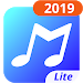 Free Music MP3 Player(Download LITE