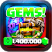 Download Free Royale Gems : Gift Cards 4.0.0 APK