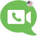 Download Free Video Calls ,Chat, Text and Messenger 1.21 APK