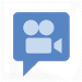 Download Free Video Calls and Chat 789.7 APK