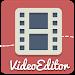 Download Free Video Editor Lite 1.4 APK