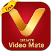 Download Free Vietmate Download Tips 2.9 APK
