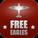 Download Free Eagles 3.0.47 APK