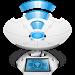 Download Free WiFi Access 1.10 APK