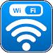Download Free WiFi Anywhere Prank 2017 1.0 APK
