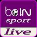 Download Free lives sports prank 2.1 APK