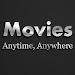 Download Free movies online 3.0 APK