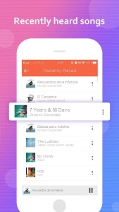 Download Free music Mp3 1.2.0 APK
