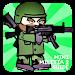 Download FreeGuide for Mini Militia 2 1.0 APK