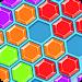 Download Hexa Block! 1.0.0 APK